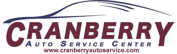 cranberrylogo
