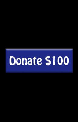 Donate 100 button